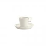 Чашка для чая с блюдцем Berghoff  3700433