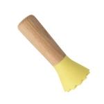Мини-нож для равиоли Berghoff Leo