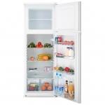 Холодильник Shivaki HD 316 FN, белый