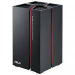 Wi-Fi роутер ASUS RP-AC68U