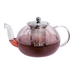 Чайник заварочный TalleR TR-1370 800 мл