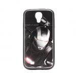Чехол для телефона Disney SAM48071