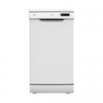Посудомоечная машина Midea DWF8-7618W