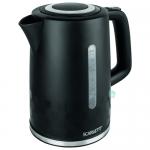 Электрический чайник Scarlett SC-EK18P46, черный