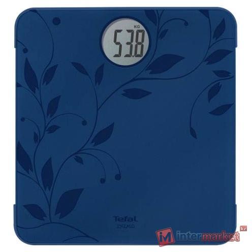 Весы Tefal PP1212V0