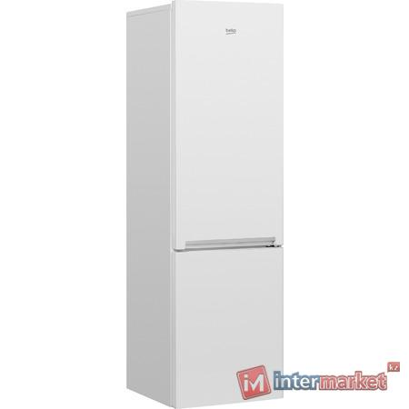 Холодильник Beko RCSK-379M20W