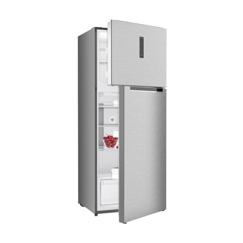Холодильник DAUSCHER DRF-425NFDX