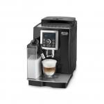 Кофемашина Delonghi ECAM 23.460 B