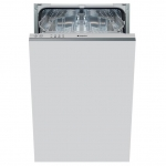 Посудомоечная машина Hotpoint-AristonLSTB 4B00