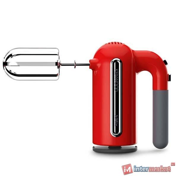 Миксер Kenwood HM790RD (Красный) OW22211002