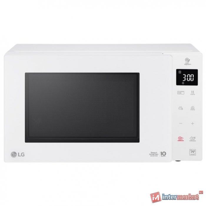 Микроволновая печь LG MS-2336GIH