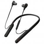 Наушники Sony WI-1000XM2, цвет черный /
