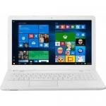 "Ноутбук ASUS VivoBook Max X541NA, Pentium N4200-1.1/1TB/4GB/15.6"" HD/DOS, white"