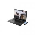 """Ноутбук DELL INSPIRON 3567 (Intel Core i5 7200U 2500 MHz/15.6""""/1366x768/4Gb/500Gb HDD/DVD-RW/AMD Radeon R5 M430/Wi-Fi/Bluetooth/Win 10 Home)"""