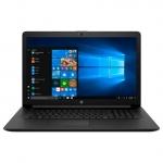 Ноутбук HP 17-ca1022ur/17.3 FHD/AMD Ryzen 3 3200U 2,6 Ghz/4/SSD256/Win10