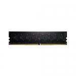 Оперативная память GeIL GP44GB2133C15SC
