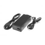 Персональное зарядное устройство, TOSHIBA, 19V/4.74A, 90W, Чёрный
