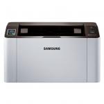 Принтер SamsungSL-M2020