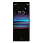 Смартфон Sony XPERIA 1 White
