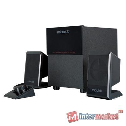 Компьютерная акустика Microlab M-113