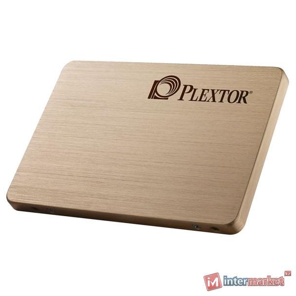 Жесткий диск PlextorPX-128M6Pro