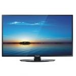LED-телевизор Forensis UC39G6000