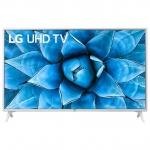 Телевизор LED LG 49 UN73906LE (4K)