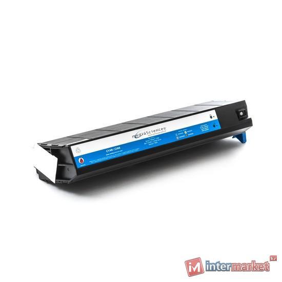 Тонер-картридж Katun Xerox Phaser 7300