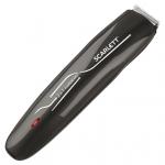 Триммер для волос SCARLETT SC HC63C66
