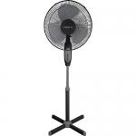 Вентилятор POLARIS PSF 2140 RC