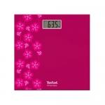 Весы напольные Tefal Premiss PP1073V0