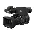 Видеокамера Panasonic / HC-X1000EE