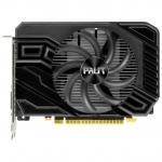 Видеокарта, PALIT, GTX1650 STORMX DDR6 4G 4710562241846