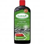 Средство для чистки эмалированных плит Eco&clean, 250 мл. WP-027